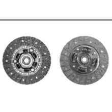clutch disc  for 30100-T8002 with high quality