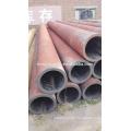 stpg 370 seamless steel pipe