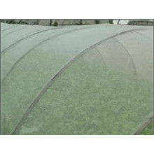Insect Proof Net, Mesh Net ,UV Net (Anti-Insect Net Anti-Bird Plastic Net Agricultural Insect Net HDPE Net Anti-Insect Net)