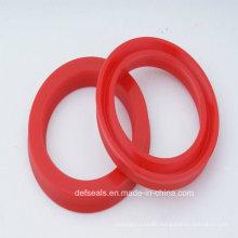 Hydraulic Selas U Cup Pru/Un for Standard Cylinders Seals