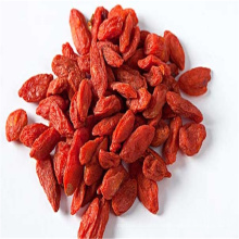 Acaid chinois baie de goji fruits secs