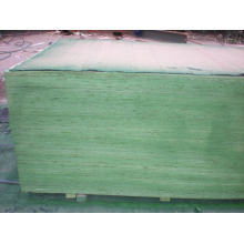 Good Quality Cheap Price OSB3 Panel /OSB2 Board From Luli Group