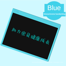 16 inch lcd writing tablet electronic graphic board e writer paperless digital drawing notepad