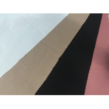 Baumwoll-Nylon-Spannstoff (ART # 001)
