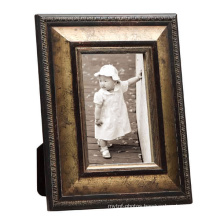 Wooden Different Types Photo Frames for Home Deco