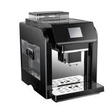 Machine à café expresso automatique en grains