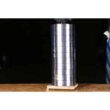 Down Hole Motor Thrust Bearing