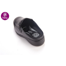 Pansy Comfort Shoes Casual Sandals