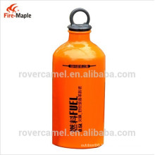 Fire Maple Outdoor Portable Petrol Diesel Gasoline Bottle aluminum Fuel Bottle