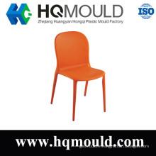 Moule en plastique de chaise d'injection de qualité
