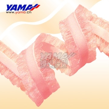 """Inquiry about """"motorcycle inner tube"""""""