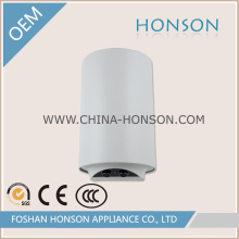 OEM Service Porcelain Inner Tanks Used for Electric Water Heater