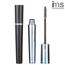 12ml Mascara Cosmetic Packaging