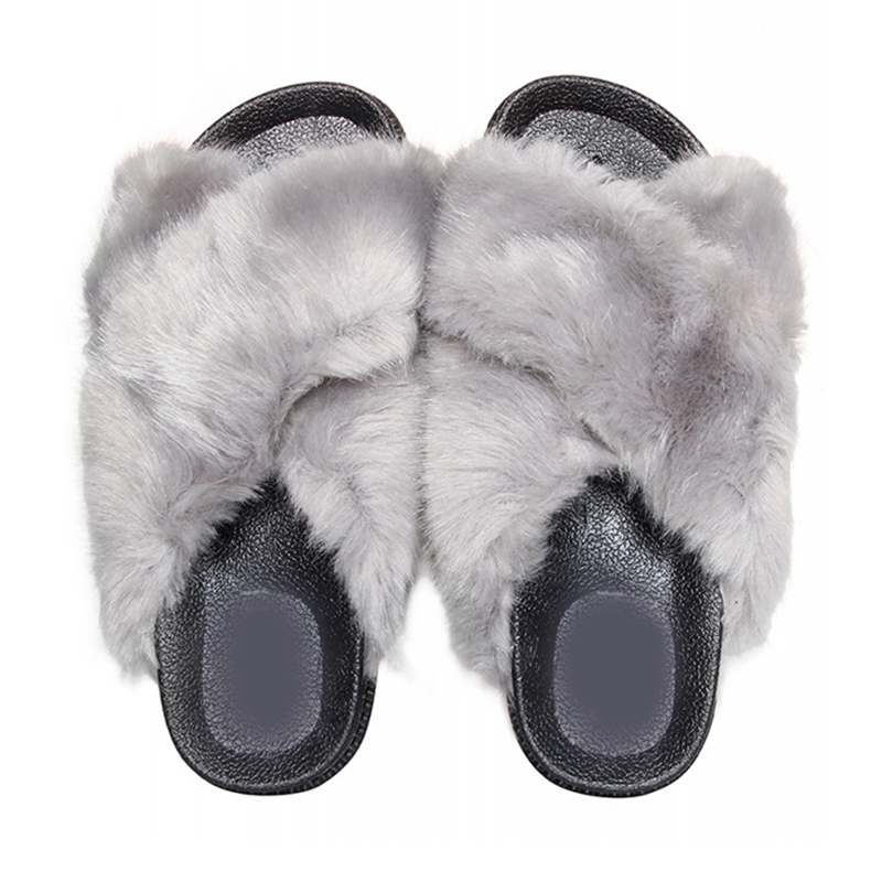 new styleindoor warm slippers owner wholesale