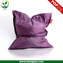 140 180 water proof outdoor furniture bean bag sofa bed