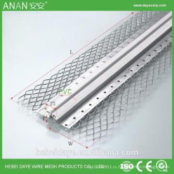 M shape soft pvc железный дизайн окна для последних строительных материалов