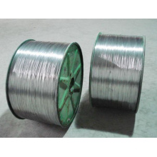 Accurately Machined Titanium Alloy Wire