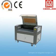 Lasermarkierungsmaschine