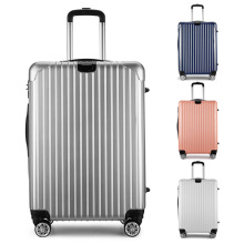 Luggages of 3size 20.24.28inch