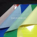 High Visibility Retro Reflective Fabrics