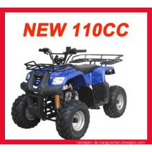 Billige 110cc Kinder ATV zum Verkauf (MC-312)