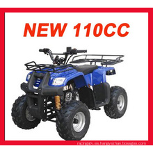 Niños baratos 110cc ATV para la venta (MC-312)