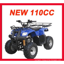 Cheap 110cc Kids ATV for Sale (MC-312)
