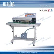Hualian 2016 Air Packaging Machine (FRMQ-980III)