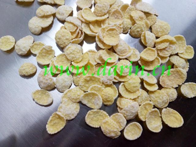 corn flakes (2)