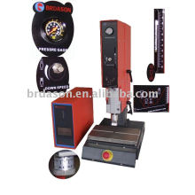 40KHz Ultrasonic Riveting Machine