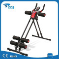As Seen on TV Fitness 5 Minutes Shaper