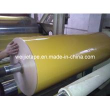 Yellow Jumbo Roll