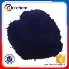 Milori Blau, Pigment Blau 27; Preußisch Blau; Eisenblau; Milori Blau für Pestizide, Farben, Lacke und Tinte; Milori blau