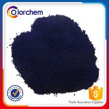 Milori blue;Pigment Blue 27; Prussian Blue;Iron Blue;Milori blue for pesticide,paint,coating and ink;Milori blue