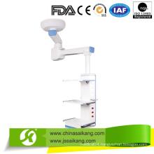 Single Arm Moveable Medical Pendant