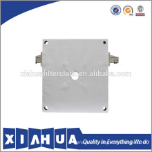 Durable Polypropylene Filter Cloth for Plate and Frame Filter Press