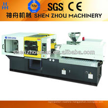 200Ton Servo Motor Injection Molding Machine