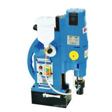 Máquina de perfuração magnética MBD30