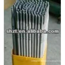 J506 électrode en acier au carbone