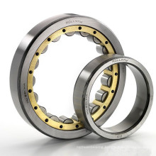 NSK SKF Timken High Quality Cylindrical Roller Bearings
