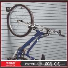 bicycle hook garage storage hooks bicycle wall hook