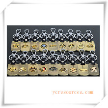 Key Chain for Promotional Gift (PG03103)
