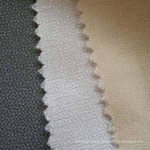 polyethylene nonwoven fabric