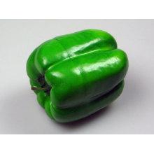 Green Bell P...