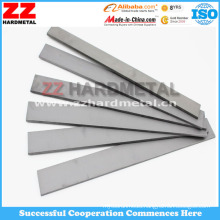Rectangular Cutting Bars