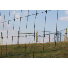 Hinge Joint Farm Guard Field Fence harga murah
