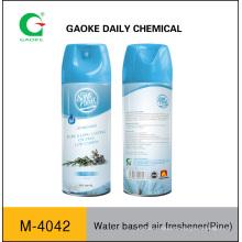 Desodorante de Ambientador de Aerosoles