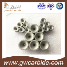 Tungsten Carbide Wire Drawing Nibs