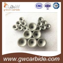 Nibs do desenho do fio do carboneto de tungstênio