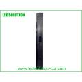 Pantalla LED exterior delgada P5.952